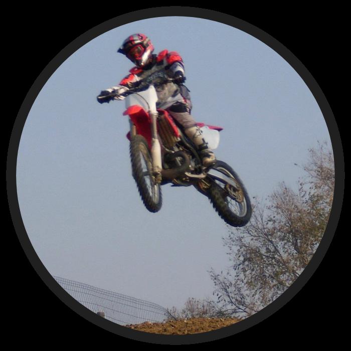 matteo_motocross
